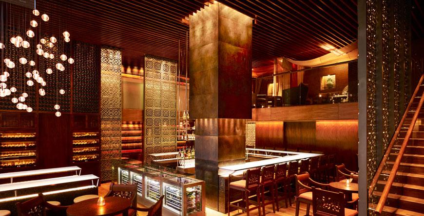 Lam Son Bar