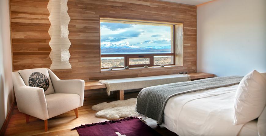 Superior Room, Credit Morten Anderson