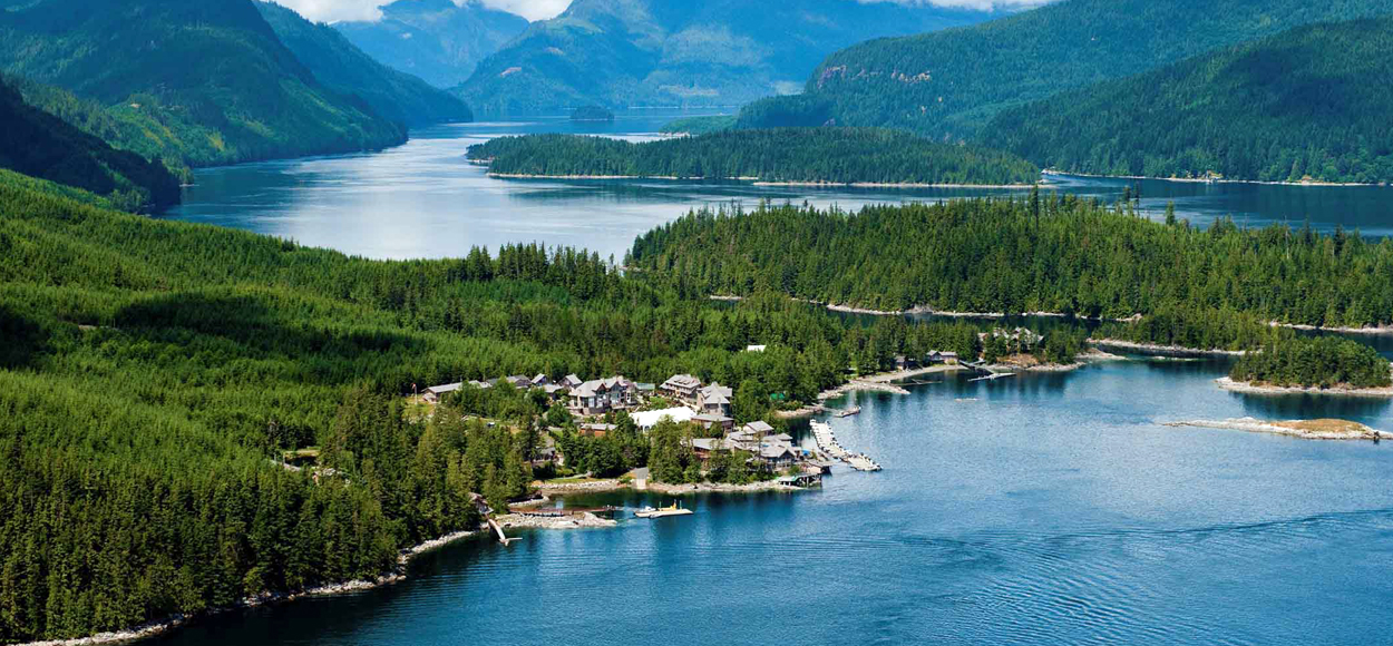helicopter victoria to vancouver with Sonora Resort on File HMCS Vancouver  FFH 331  off Australia 2001 additionally File Solid white likewise Heli Hiking In The Canadian Rockies British Columbia besides A Bj4x7Wr S6 OHs1 KZYOBw 3Aa 3A2511138142 Ad368ed04b 2Fvancouversun additionally Prague Nocturne Diner Croisiere De 3 Heures T71256.