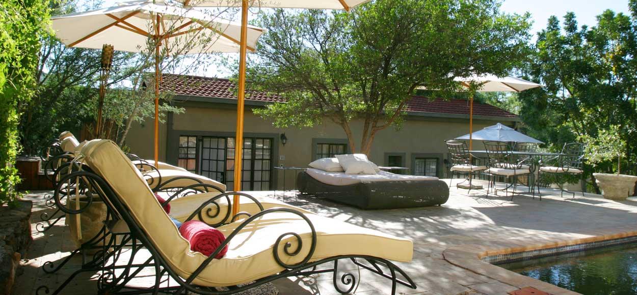 Garden Grove Hotels Near Disneyland