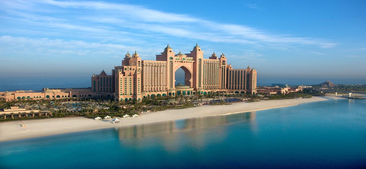 Guest Friendly Hotels Deira Dubai (UPDATED 2018) - Guest