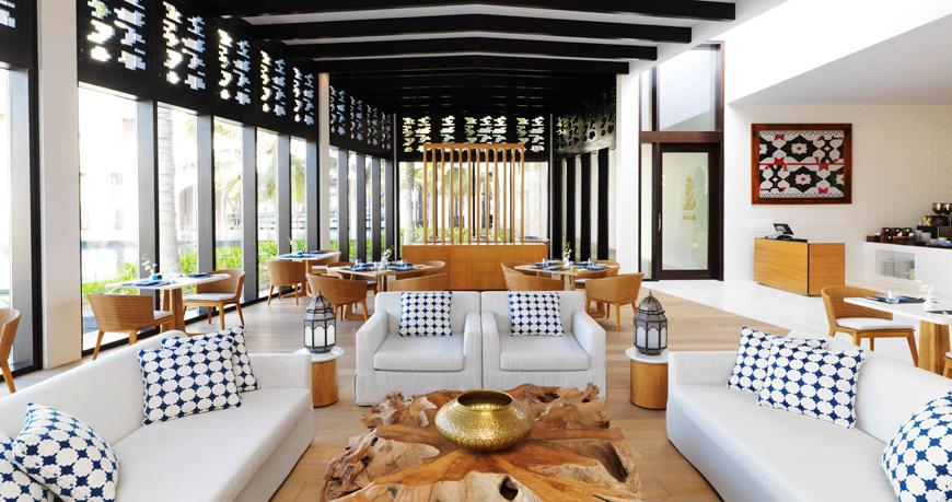 Sakalan Restaurant