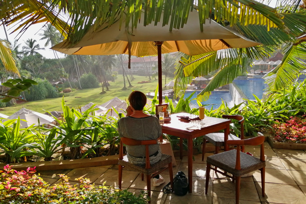 3 Reasons to Choose SL For your next family holiday Gallery Anantara Peace Haven