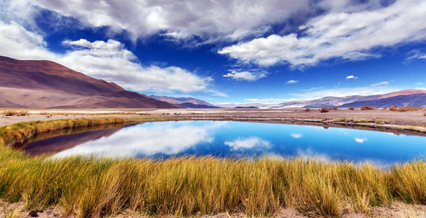 Landscapes, Credit Galyna Andrushko, Shutterstock.com