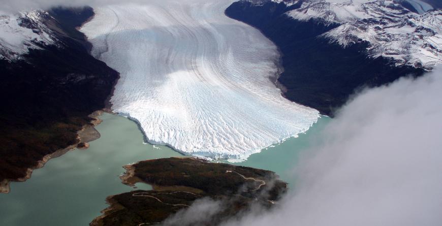 Glacier Flow Credit Eolo