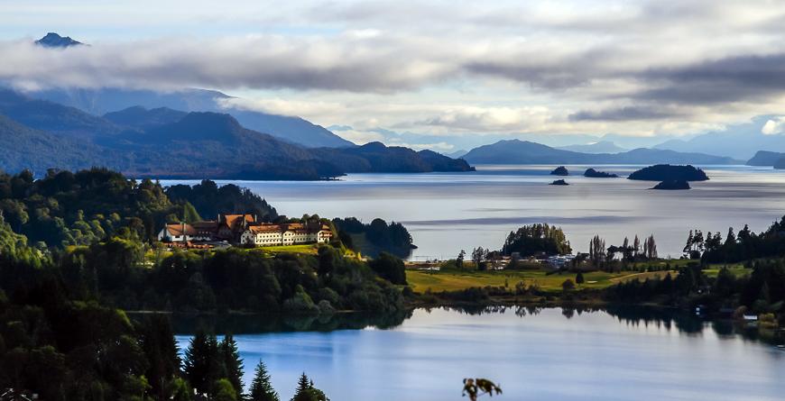 Lake District, Credit Rodgrigo Kritensen, Shutterstock.com