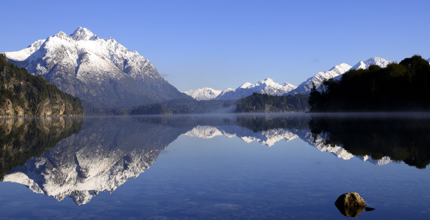 Lake District, Credit buenaventura, Shutterstock.com