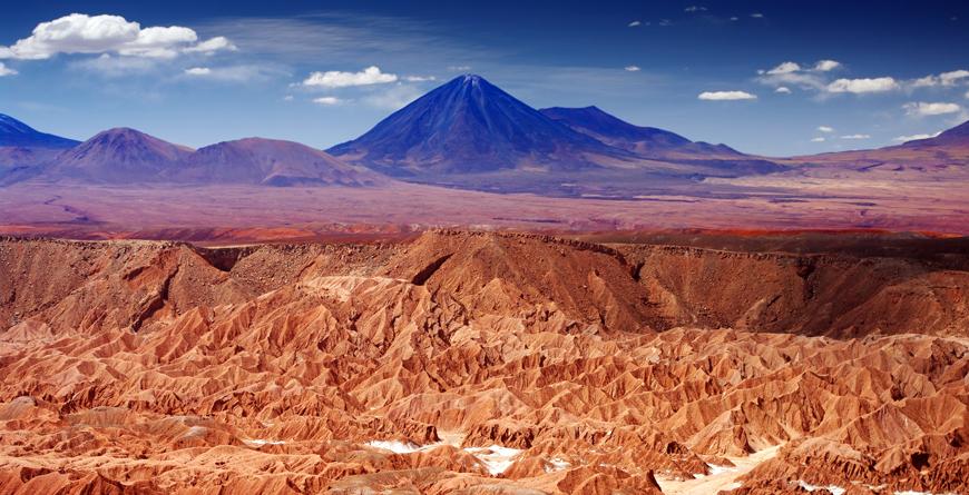 Atacama, Credit Jool-yan, Shutterstock.com