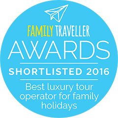 Awards shortlist luxurytour small