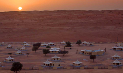 Desert-Nights-Camp-Al-Wasil